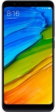 Xiaomi RedMi 5 16gb черный