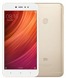 Xiaomi RedMi 5A 32gb+3gb gold