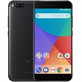 Xiaomi RedMi 5 plus 64gb+4gb black
