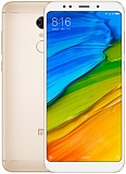 Xiaomi RedMi 5 plus 32gb+3gb золотой