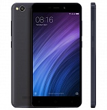 XIAOMI RedMi 4A 32Gb Grey