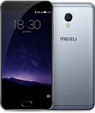 MEIZU MX6 32gb+3gb gray