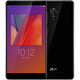 Lenovo ZUK Z2 EDGE 4/64Gb Black
