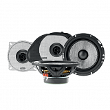 FOCAL HDA 165-98/2013 (HD9813AS)