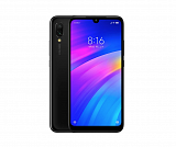 Xiaomi RedMi 7 3/32gb black
