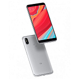 Xiaomi RedMi S2 32gb+3gb grey