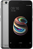 Xiaomi Redmi 5a 32gb+3gb gray