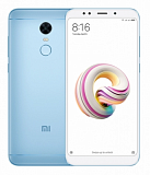 Xiaomi Redmi note 5 32gb+3gb blue