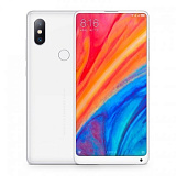 Xiaomi MI MIX 2S 64gb+6gb white