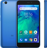 Xiaomi RedMi Go 8gb+1gb blue