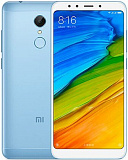 Xiaomi Redmi 5 16gb+2gb blue