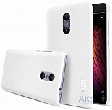 Nillkin Super Frosted Shield RedMi Pro White