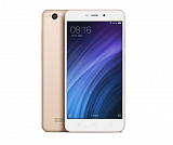 Xiaomi RedMi 4A 16Gb Золотой